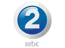 MBC2 Mauritius