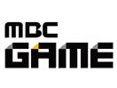 MBC Game