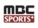MBC Sports+