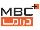 MBC + Drama