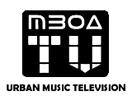 MBOA TV
