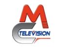 MC Television