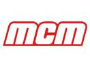 MCM 100% Belge