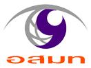 Modernine TV (MCOT Channel 9)