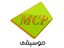 MCP TV