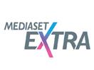 Mediaset Premium Extra