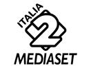 Italia 2 Sat