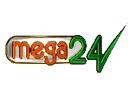 Mega 24