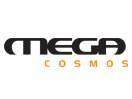 Mega Cosmos