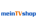 meinTVshop