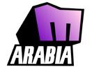 Melody Arabia