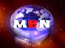 Messiah Broadcasting Network