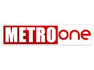 Metro One