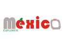 Mexico Explorer