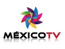 México TV