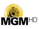 MGM HD Brasil