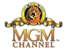 MGM Channel Central Europe