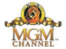 MGM Deutschland