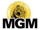 MGM Channel Mexico