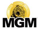 MGM Channel Venezuela