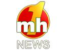 MH1 News