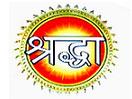 MH1 Shraddha