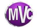 Mi Viña Channel