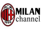 Milan Channel