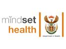 Mindset Health