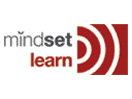 Mindset Learn which was launched in 2003 provides free educational support materials for educators and learners through television, computer and satellite technology. Materials are designed for Grades 10 to 12 and are curriculum-based.