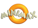 MiniMax Czechia/Slovakia