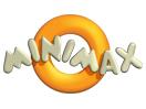 MiniMax Romania