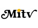 Mitv Murhi International Television