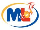 M&L TV