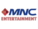MNC Entertainment