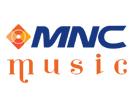 MNC Music