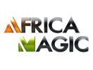 Africa Magic Yoruba