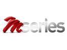 M-Net Series