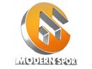 Modern Sport