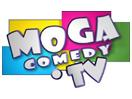 Moga Comedy TV