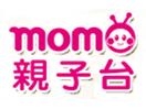 Momo Kids
