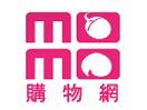 Momo Shopping
