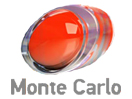 Monte Carlo TV Canal 4