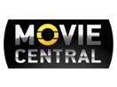 Movie Central 1