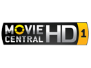 Movie Central High Definition