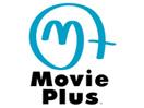 Movie Plus Japan