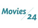 Movies 24 Europe