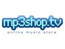 Mp3 Shop TV