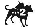 MTV2 Canada