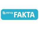 MTV3 Fakta